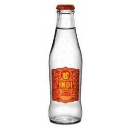 Tónica Indi
