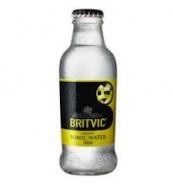 tonica Britvic