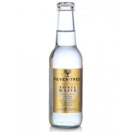 Tonica Fever Tree