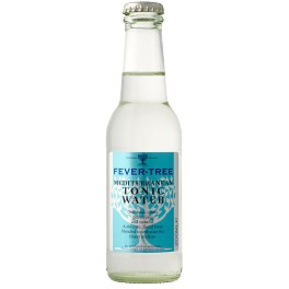 Tonica Fever Tree Mediterranean