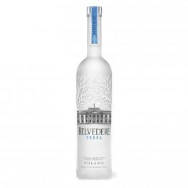 Vodka Belvedere Pure 0,70