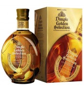 Dimple Golden Seleccion