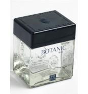 Ginebra Premium Botanic