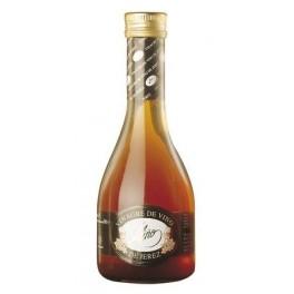 Vinagre de Jerez Capicua 250 ml