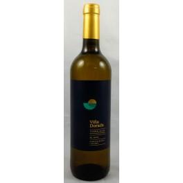 Vinya Dorado Blanco Terra Alta