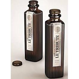 Tonica Le Tribute Premium 200 ml