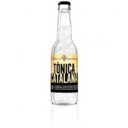 Tonica Catalana