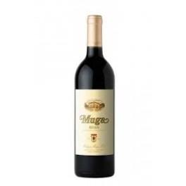 Muga Crianza Rioja 375 ml