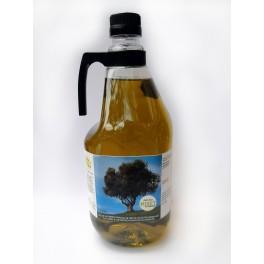 Moli Miret Arbequina Extra Virgin Olive Oil Jug 2 Litre - Spain