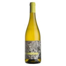 Flor de Montsant White Wine Montsant - Spain