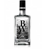 Ginebra Premium Bayswater