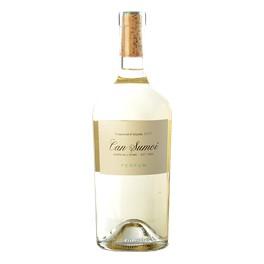 Can Sumoi Perfum Blanc