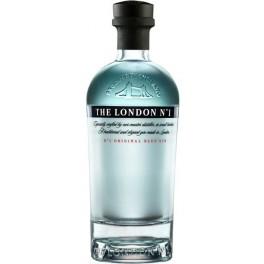 Gin London N.1