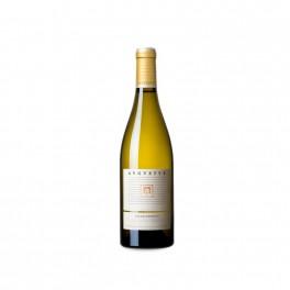 Augustus Blanco Chardonnay