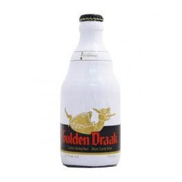 Beer Gulden Draak