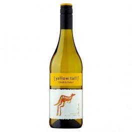 Yellow Tail Blanco Chardonnay - Australia