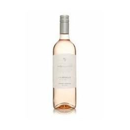 I Castelli Pinot Grigio Rose - Italia