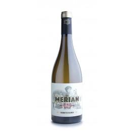 Merian Blanco Ecologico Terra Alta