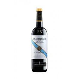 Paternina Crianza Rioja Botella 375 ml