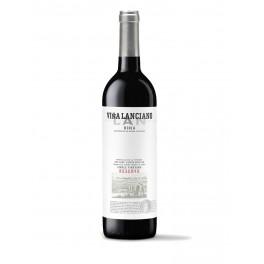 Viña Lanciano Reserva Rioja