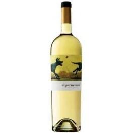 El Perro Verde Rueda Verdejo White Wine - Spain