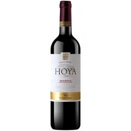 Hoya de Cadenas Reserva Tinto