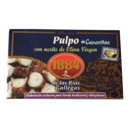 Pop en Oli Oliva 1884
