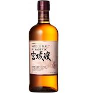 Miyagikyo Nikka Japan Whisky