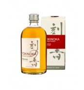 Tokinoka Whisky Japon 50 cl