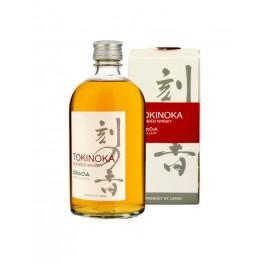 Tokinoka Whisky Japon 50 cl
