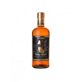 Nikka Taketsuru Non Age Whisky Japon