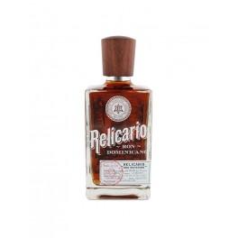 Ron Relicario 0,70