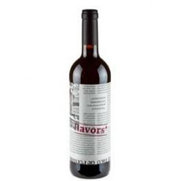 Llavors Emporda Red Wine - Spain
