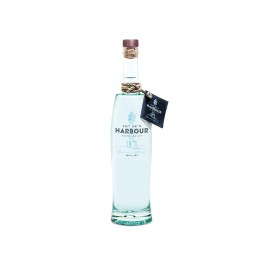 Gin Harbour 70 cl