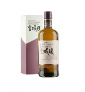 Nikka Miyagikho Single Malt Whisky Japan