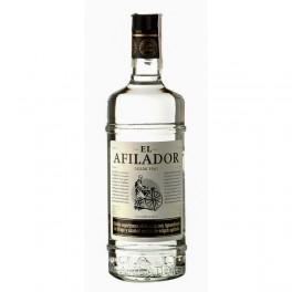 Orujo El Afilador Botella 1 Litro