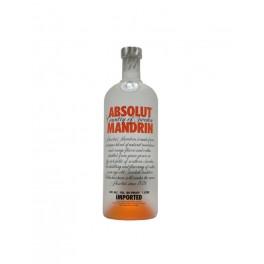 Vodka Absolut Mandarin 70 cl