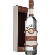 Vodka Beluga Alure 70 cl . Rusia