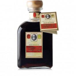 Vermouth Perucci Negro