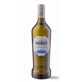 Vermouth Miro Blanco 1 litro