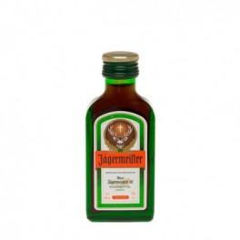 Jaggermaster 5 cl - Miniatura