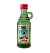 Gin Xoriguer 4 cl - Miniatura
