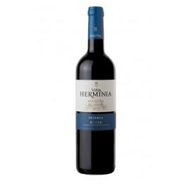 Viña Herminia Reserva Rioja