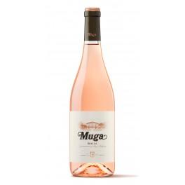 Muga rosado Rioja