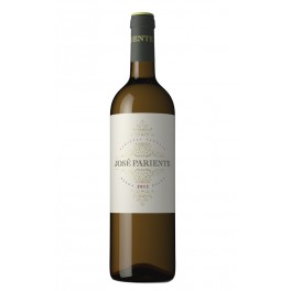 Jose Pariente Verdejo White Wine (Spain)