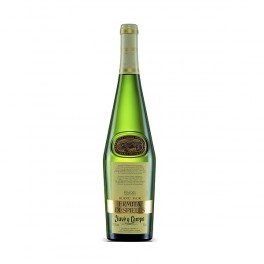 Ermita d´Espiells White Wine (Spain)