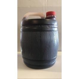 Vino Rioja Tinto Garrafa 2 Litros