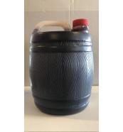 Vino Ribera Duero Tinto Garrafa 2 Litros