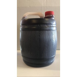 Vino Moscatell garrafa 2 Litros