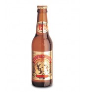 Biere du Demon (France)